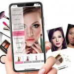 L'Oréal To Partner With Amazon On Makeup Tech