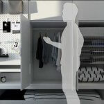 IKEA launch robotic furniture range for small space living