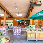 How Amazon Changed Whole Foods