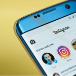 Instagram Aims To 'Unlock' Value Through Shopping Features
