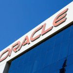 Oracle Targets Compliance In Retail Supply Chain Solution