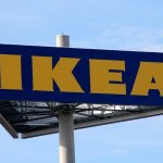 IKEA Partners With Ori On Robotic Furniture