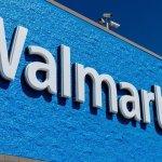 Walmart Expands $1 A Day Degree Program