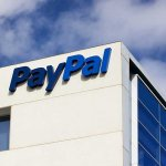 PayPal Stock Wins Another Price Target Hike On Venmo, Marketplaces