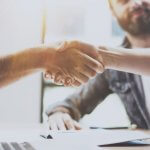 Impulsify Partners with Shiji Group to Expand Retail POS Deployments