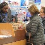 Kohl's says let the holiday hiring season begin