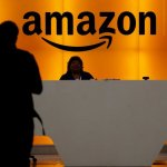 Amazon is turning advertising into its next huge business