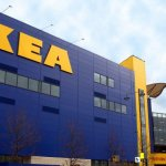IKEA Steps Forward In Putting Sustainability At The Core Of Its Business