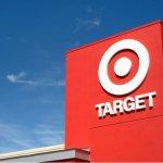 Target Brings On Ex-Facebook Employee As VP Of Tech