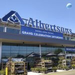 Albertsons to enhance online ordering, delivery