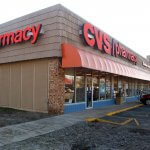 CVS to install safe drug-disposal units in Ohio stores