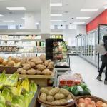 Target readies more college campus stores