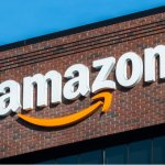 Scrutiny Of Big Tech Could Slow Amazon's Deal-Making Pace