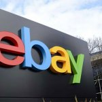 EBay announces summer outlet store