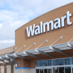 All Walmart stores now require tobacco buyers to be 21