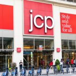 J.C. Penney's Financial Woes Might Be Eased With a Debt Swap