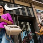 Nike Acquires A.I. Platform Celect, Hoping to Better Predict Shopping Behavior