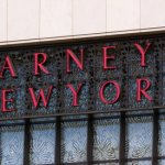 Barneys Is Talking With Another Lender for Chapter 11 Turnaround