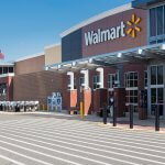 Walmart Is Taken To Task for Pro-Gun T-shirts Sold On Website by Third-Party Vendors
