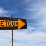 Future Detours Ahead For Retail Customer Journeys