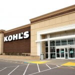 Kohl's Aims To Bring In Foot Traffic With Amazon Returns