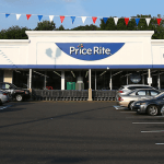 A grand reopening for Price Rite stores