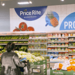 Price Rite Ramps up Store Rebranding Program