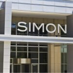 Simon Says It Hopes To Save Struggling Mall Retailers
