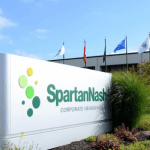 David Staples out as SpartanNash CEO