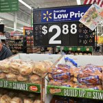 Walmart is Expanding its 'Unlimited' Grocery Delivery Service Nationwide