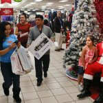 Holiday Retail Sales Could Climb 5% Despite 'Unprecedented Uncertainty'