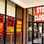 The Real Reason Shoppers Aren't Returning