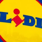 Lidl Steps Up U.S. Expansion And Adds American Products