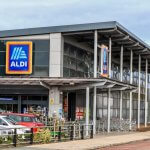 What Aldi's Expansion Plans Tell Us About The Current State Of Retail