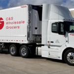 C&S Brings Retailers More Supply-Chain Visibility
