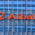 Alibaba to Keep Online-Shopping Crown Even As Jack Ma Exits