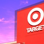 Target Just Revealed Its Top Toys of the Holiday Season & We're Shopping Now