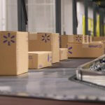 Why Amazon Should be Worried About Walmart