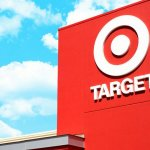 Everything You Need to Know about Target's Black Friday and Cyber Monday Deals