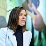 How Best Buy's Corie Barry Went from Being Seen as 'a Risk' at the Company to its CEO