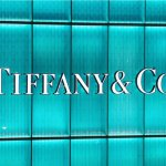 LVMH Makes $14.5B Takeover Offer for Tiffany & Co.