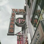 Tad's Steaks, Another Retail Relic that didn't Keep up, is Closing
