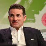 Under Armour's Billionaire Founder Kevin Plank Steps Down After Over Two Decades at The Helm