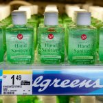 Walgreens to Open More 'Small Stores' in Big U.S. Cities