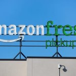 Amazon Expands US Grocery Footprint