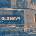 Old Navy Data Positions it for a Profitable Spin-off From Gap