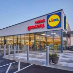 Lidl US Offers Health Benefits to all Part-Time Employees