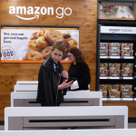 Amazon Predicted to Pass Walmart as Largest Retailer