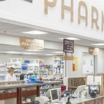 Raley's to Close 27 Pharmacies