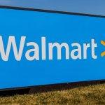 Walmart, Green Dot To Develop FinTech Accelerator With Omnichannel Focus